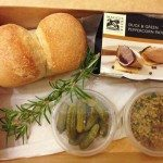 Maggie Beer Picnic Box - you must love Pate' for one of these
