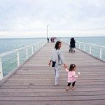 Semaphore Jetty