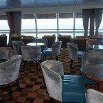 Concierge Club Legend of the Seas