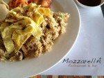 Mozzarella Nasi Goreng by BenHosg, CC