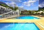 Great pool. Image: Novotel Hong Kong