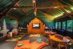 Club Med Bali Petite Club