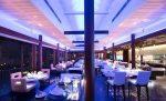 Club Med Bali Restaurant